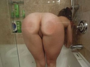 Emillienne female women Pearland TX